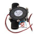 Jual Micro Hydro Generator Otomatis 5V (Generator Listrik Mini)
