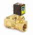 Solenoid valve sirai 1/2 inch grade industri
