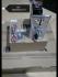 Sistem Kerja Coin Selector Otomatis  LK 400m(Cara Kerja Sensor Koin)