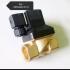 Jual Solenoid Valve Untuk Gas 1inch(Valve Pengisian Gas)