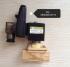 Solenoid Valve Tekanan Tinggi 16 Bar Lengkap Coil Timer