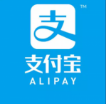 Jasa Top Up Alipay Wechat Rmb Termurah