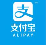 Jasa Top Up Alipay Wechat Rmb Termurah