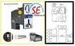 Jual Coin Selector Type Single Coin / Sensor Koin Harga Murah