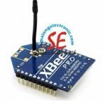 Jual Xbee Pro 60mW wire antenna  / Harga Xbee 60mW Murah Meriah