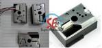 Harga Sharp GP2y1010auof (Optical Dust Sensor) | Sensor Asap Rokok