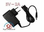 Jual Power Supply 5v 2A | Adaptor Power Supply 5v 2A Harga Murah