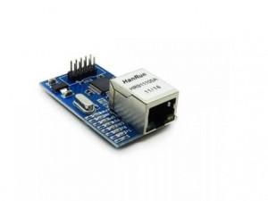 Jual Ethernet Network Module | Module W5100 Canggih