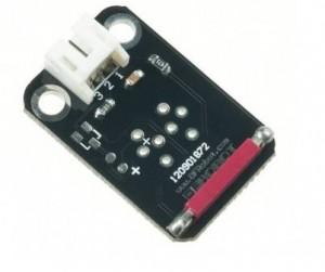 Harga Sensor Pendeteksi Magnet Canggih |Digital Magnetic Sensor