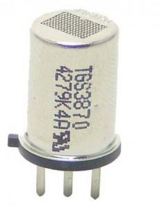 Jual Sensor Deteksi Methana | Harga Sensor gas TGS3870 Figaro